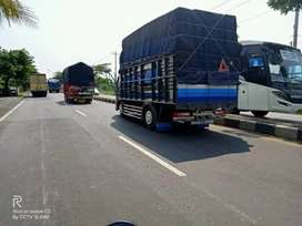Sewa truk jasa pindahan Lintas Jawa Bali sumatera #32