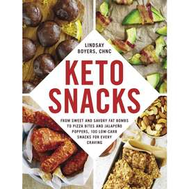 Best keto diet package available.100% GUARANTEED WEIGHT LOSS .