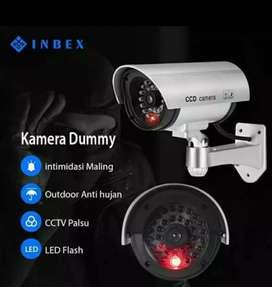 Terlengkap kamera CCTV paket murah Jakarta Barat kembangan