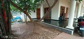 House for sale at palakkad city