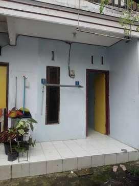 Kost murah kamar mandi dalam putra/putri/pasutri/keluarga