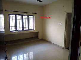 2 BHK 1st floor Flat for rent in Surya Apartment