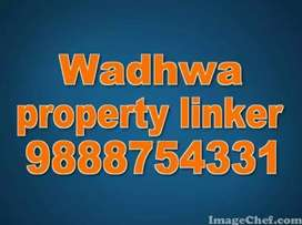 Well furnished 2bhk, house on rent at G.T.B NAGAR.