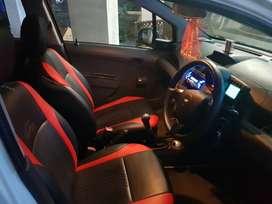 Chevrolet Beat petrol 12500 Kms 2016 DEC.