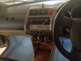 Honda City 2005 Petrol 76000 Km Driven good condition