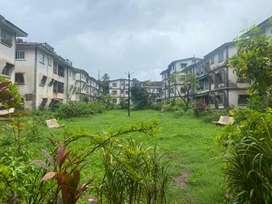 2 bhk apartment Corlim Old Goa
