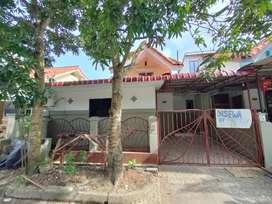 DIJUAL RUMAH KOMP TAMAN DUTAMAS / DUTAMAS BATAM CENTRE