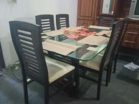 Dining Table 35000