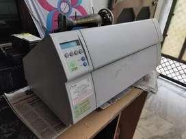 Lipi 2250 brand new condition