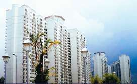 Semin Furnished 2BHK Flat with club house - Central Location