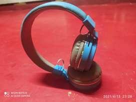Headphones sh12 ₹ 400 only