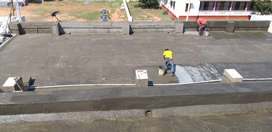Shree Sai Water Proofing and Paintings