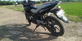 Py01BA6003