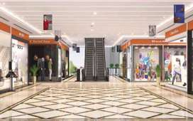 Direct Owner - Two Shops 140 Sqft Gulberg Heights