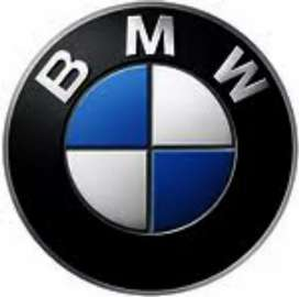 Requirement for kochi BMW Moter Works.