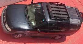 Tata Safari 2015 Diesel Well Maintained