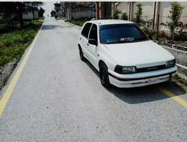 Automatic charade for sale