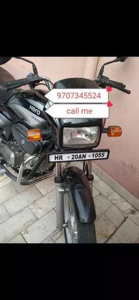 Urgent..       bike..     sale..
