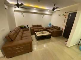 Sale Premium Luxury Apartment in Malsi on Main Road Dehradun