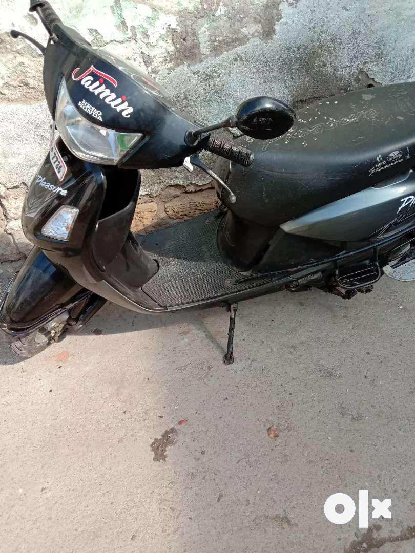 No use off moped I will sell it's amazing deal 0