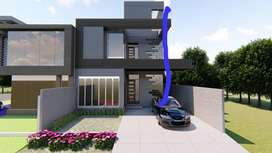 ARCGITECTURAL DESIGNS By Arcs Designs