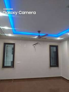4 Bhk Independent Floor for sale in Niti Khand - 2.