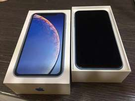 iPhone X With all accessories Interested can