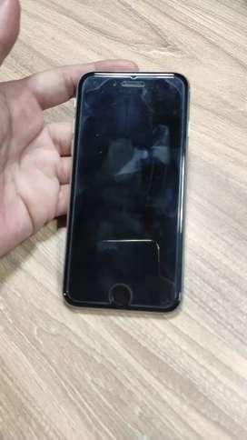 iphone 6s 128Gb full set