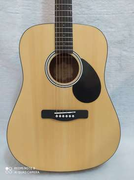 gitar greg bennet ori