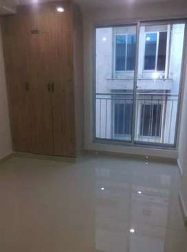 Flat available in Pwd