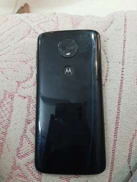 I want to sell my cell phone
