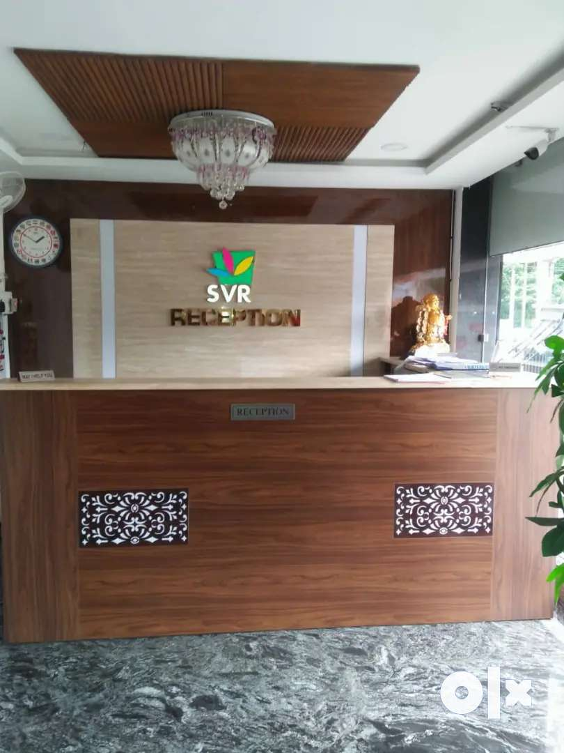 Experienced Hotel front office,House keeping and Supervisors