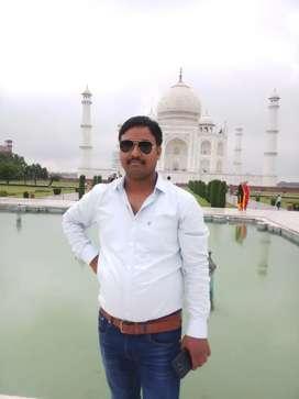 Gda plot for sale rapti nagar phase 4 vvip location in  gorakhpur