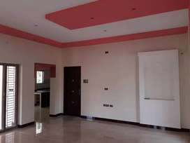 Tuticorin Old Bus stand Near 2 Bhk (Second floor) House for Rent