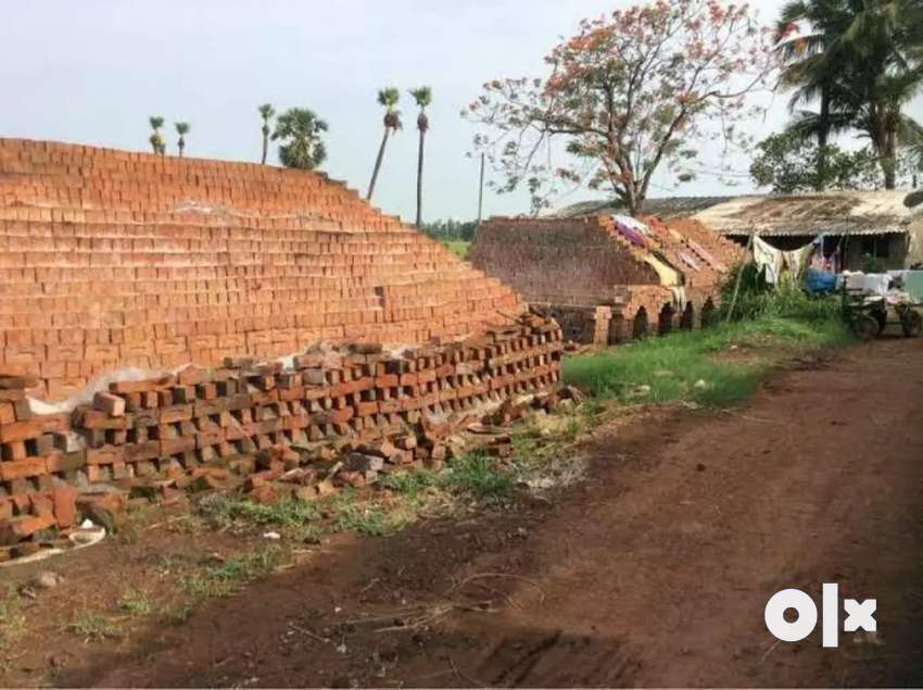 Bricks for sale 0