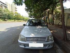 Maruti Suzuki Zen 2005 Petrol Good Condition