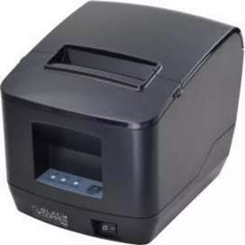 Black copper BC95Ac thermal printer