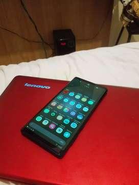 Samsung Galaxy Note 9 Mulus Banget