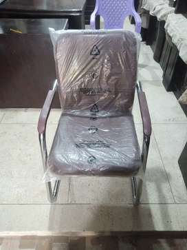 Office visiting chair