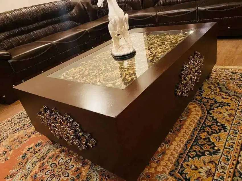 Center Tables or Coffee Tables for sale