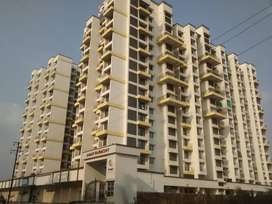 1 BHK Flat For Rent In Taloja Phase 1