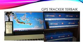 GPS TRACKER TERBAIK