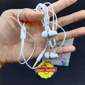 Headset Oase OPPO K3