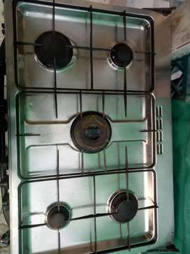 Pizza oven Oven in good condition used for baking products