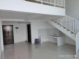 Neo Soho Residence/ Office Space Type Maple 102,6m2 Unfurnished