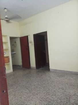 Lease and Rent available in Urapakkam,guduvanchery