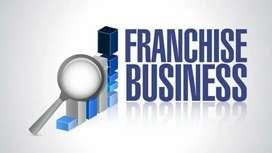 Business Franchisee In Pune