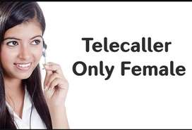 Urgent requried ment only girl apply