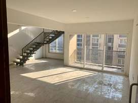 4BHK luxurious 2-storey Penthouse | Private Terrace | Zundal Circle