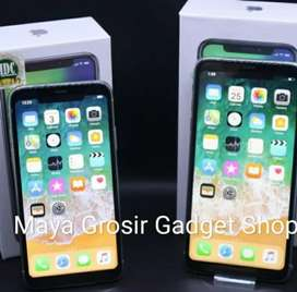 @iPhone latest models available all new variant buy 256gb